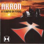 Akron_OK