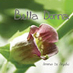 belladonna_OK