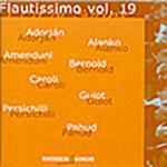 flautissimo19_OK