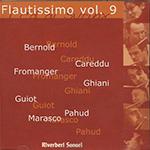flautissimo9_OK