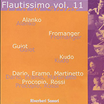 flautissimol11_OK